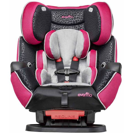 Find and Compare more Baby Care Products at http://extrabigfoot.com/products/query/baby%20products/
