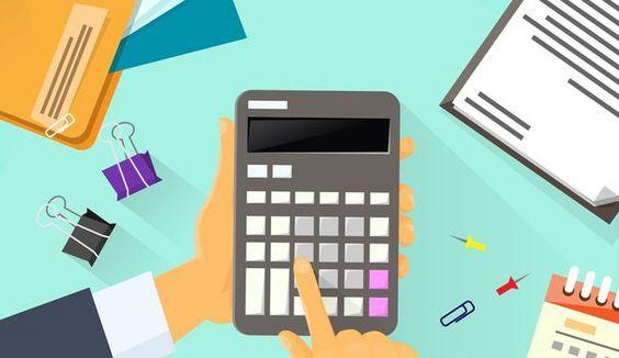 Indemnité de licenciement, de congés payés, de préavis: comment les calculer