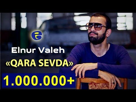 Elnur Valeh Qara Sevda Klip 2014 Youtube Video Youtube Incoming Call