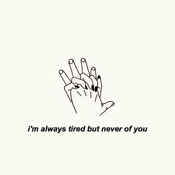 i hate u, i love u // gnash ft. olivia o'brien background // regardscoupables on instagram