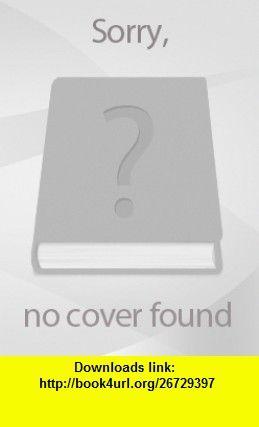 Si Metric Handbook John L Feirer ,   ,  , ASIN: B000YB839A , tutorials , pdf , ebook , torrent , downloads , rapidshare , filesonic , hotfile , megaupload , fileserve