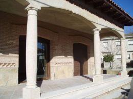 Resultados de la Búsqueda de imágenes de Google de http://www.graniblanco-fabricacion-granito.es/upload/pages/v-z-columnas002-94747-59857.jpg
