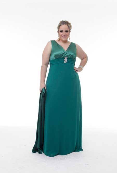 Vestidos da Moda GG: Fotos, Modelos, Lookvestidos, Imagens, Dicas