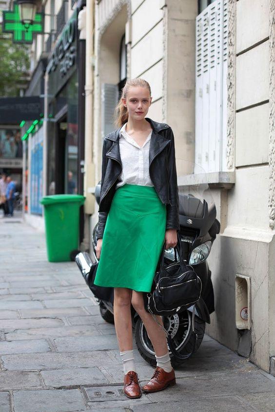 Frida Gustavsson : styling