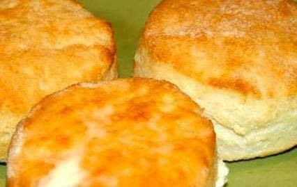 4 4 5 Recipe Gluten Free Biscuits Food Recipes Biscuit Recipe