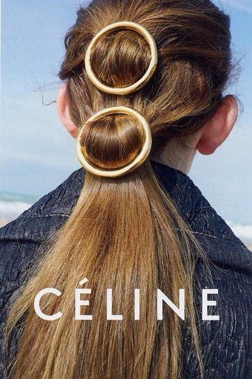 Cèline