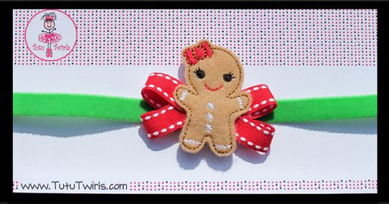 Christmas christmas pinterest holiday gingerbread and outfit