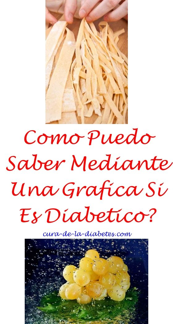 Dieta diabetes gestacional gpc