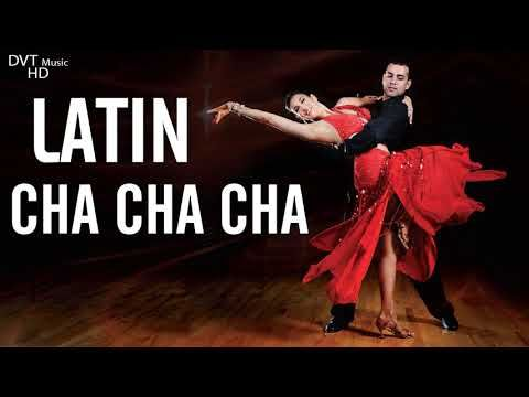 Cha Cha Cha Latin Instrumental Guitar Chachacha The Very Best Of Instrumental Guitar Music Youtube Cha Cha Latin Music