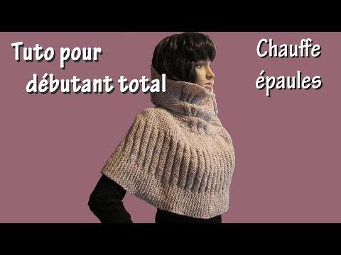Tricot Pull Femme Youtube
