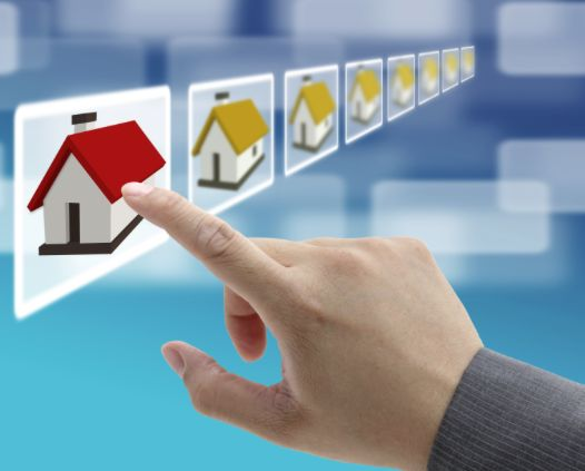 Real Estate features Agents love