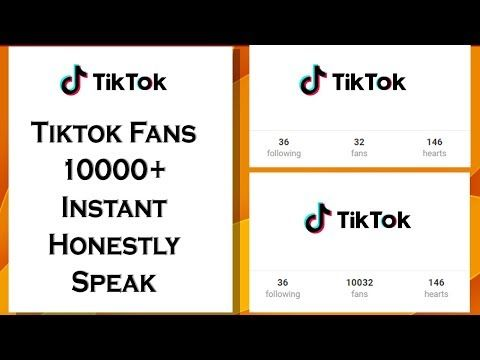 Allinonepositive Tiktokfans Tiktokfollowersincrease Tiktokincrease Tiktokfans Tiktokindia H Free Followers On Instagram How To Get Followers Get More Followers