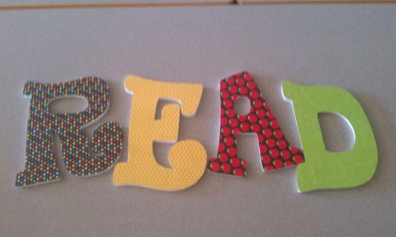 Craft | Hobby lobby ideas | Pinterest | Hobby Lobby Crafts, Paper