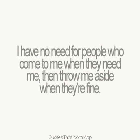 70 Fake People Quotes And Fake Friends Sayings 54 Positivepeoplequotes Fake Friend Quotes Betrayal Quotes Quotes About Moving On From Friends
