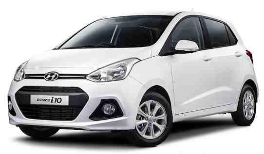 1 هيونداي جراند I10 2020 فئة Gls هاتشباكمواصفات هيونداي جراند أي 10 2020 الجديدة في الإماراتسعر هيونداي جراند I10 20 Hyundai Automatic Cars Car Rental Company