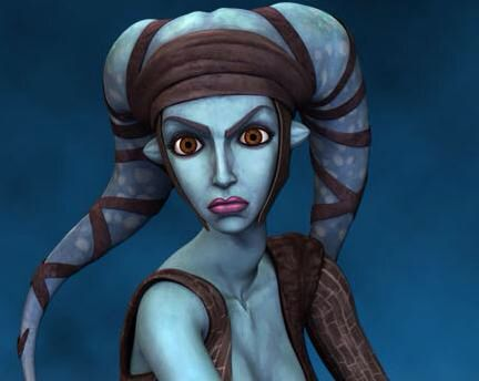 Star Wars: Knights of the Old Republic II: The Sith