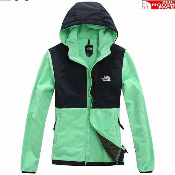 Pin 537617274238700412 Buy North Face Jacket