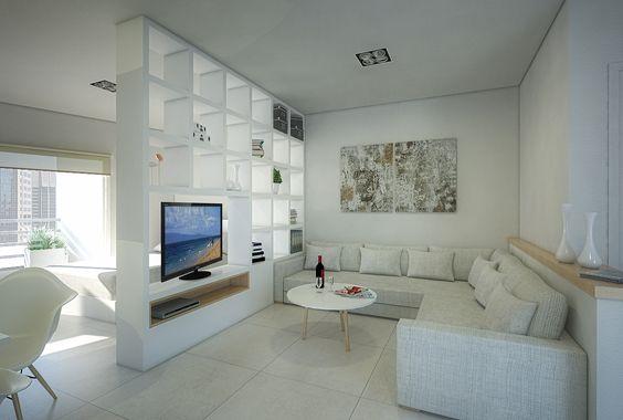 LINK SYSTEM Книжный шкаф By Zalf | Soluţii Pentru Interior | Pinterest |  Furniture Fittings And Interiors
