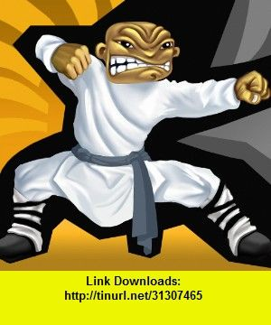 Ragdoll Legends, iphone, ipad, ipod touch, itouch, itunes, appstore, torrent, downloads, rapidshare, megaupload, fileserve