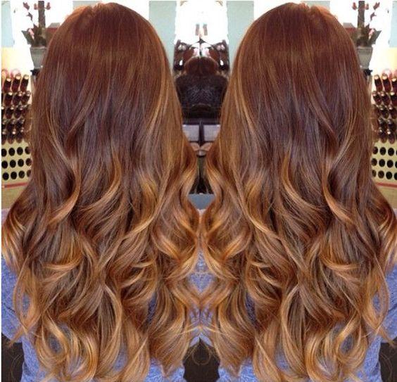 La nouvelle gamme ondulée, bouclée sort cette semaine. Découvrez des extensions en cheveux naturels maxi volume ou XXL de type Loose Curls! Des boucles larges pour une superbe coiffure! #extensions #coiffure #ondulation #boucles