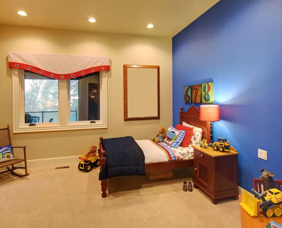 Room Painting Ideas For Your Home Asian Paints Inspiration Wall Interior And