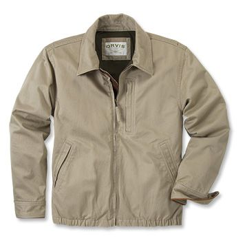 Lightweight Summer Jackets For Men - JacketIn