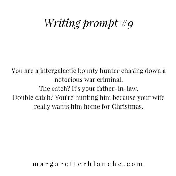 Writing Prompt Writing Prompts Funny Writing Dialogue Prompts Writing Prompts For Writers