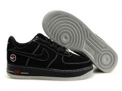 Nike Air Force One Low Top Shoes  #cheap #Air Force #One #Shoes   http://www.sportsyy.net/