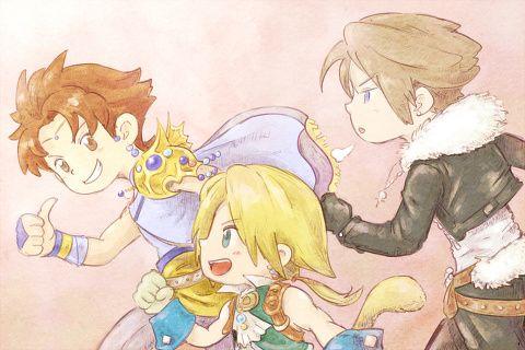 「589!」/「しょうた」のイラスト [pixiv] Final Fantasy