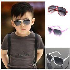 Awe Inspiring Boy Hairstyles Kid Hair And Children On Pinterest Hairstyles For Men Maxibearus