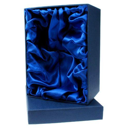 Silk Gift Boxes | ... | Tankard presentation box | Tankard gift box | box for tankard