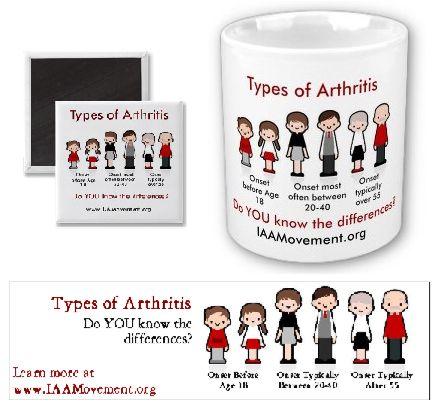 Christopher Columbus & World Arthritis Day | The o'jays ...