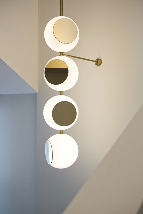 P E N D A N T In 2020 Ceiling Light Design Wall Lamp Cool Lighting