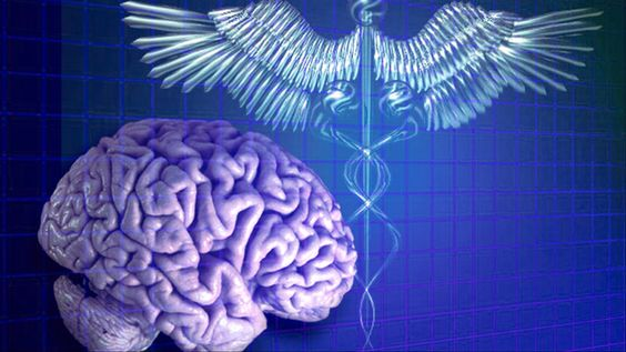 The state with the highest rate of #Alzheimer's? It's North Dakota. #Florida #SeniorCare.