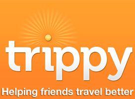 Best New Travel Sites