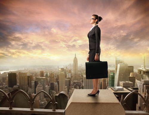 Sie sind oft die rechte Hand des Chefs, bestens informiert und Türöffner im Unternehmen... Alles gute Gründe, um sich mit den Assistenten (m/w) gut zu stellen...