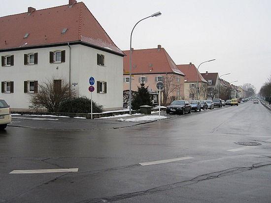 Bamberg Us Army Base Vacation Spots Pinterest Us Army Bases Army Base And Bamberg