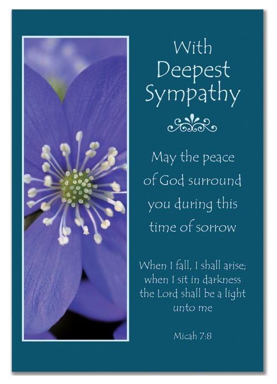 details about 3 christian cards with deepset sympathy christian things i love