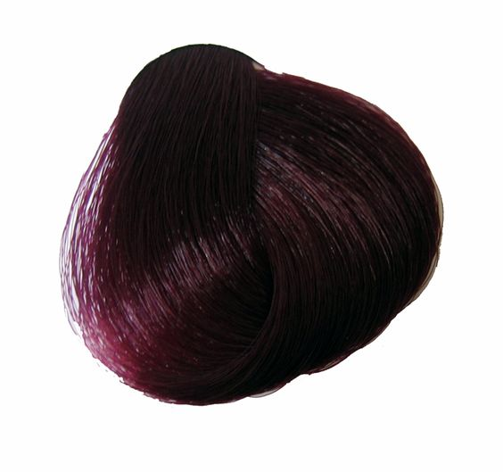 crazy color hair dye aubergine wicked semi permanent hair dye which can last - Crazy Color Aubergine
