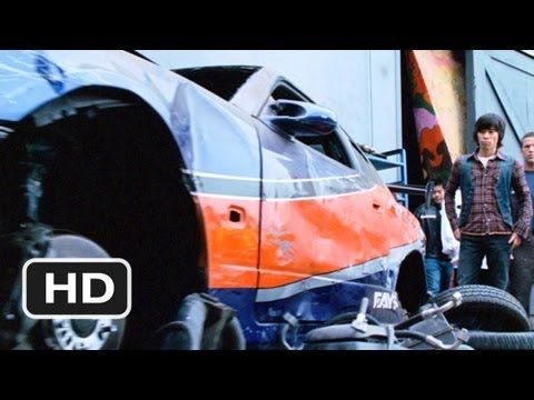 Drift movie, Cars 2006 and Loan application on Pinterest