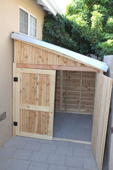 How To Choose A Quality Shed Plan Check Out The Picture For Various Storage Shed Plans Diy 68895842 Backyar Plan Abris De Jardin Hangar A Bois Cabanon Bois
