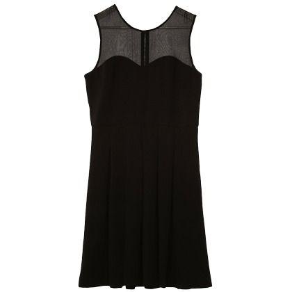 Si vous avez une soirée romantique enfilez vite cette robe !  70€ Ici : http://stylefru.it/s894548 #welovemorgan