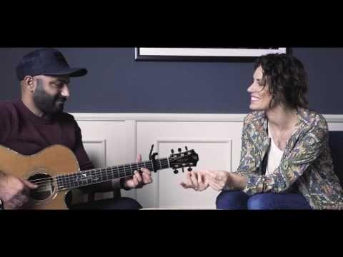 Youtube Musik Hochzeit Lieder Schone Lieder