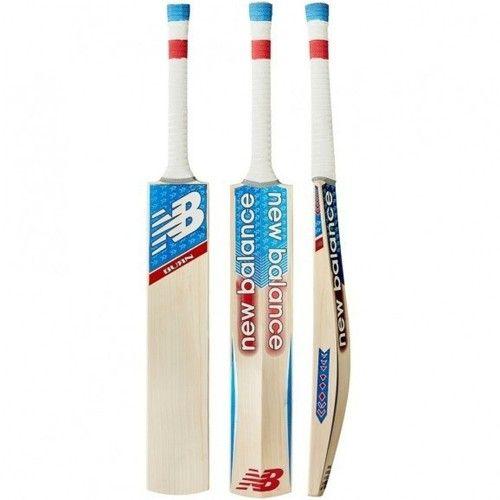 New Balance Cricket Bat Burn Cricket Bat New Balance Bat