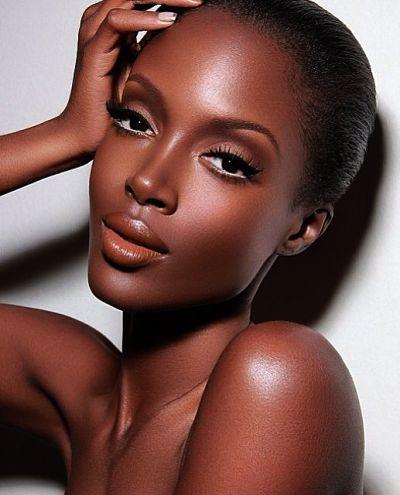 Model Madisin Bradley