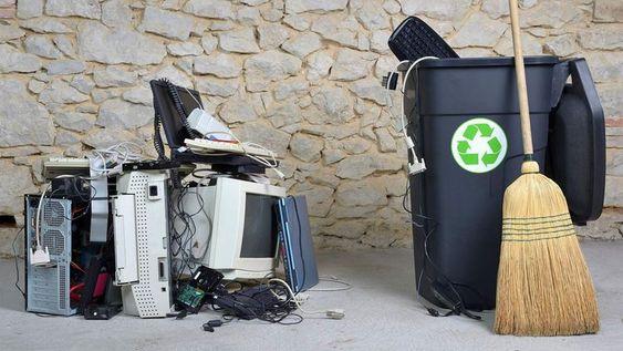 recycle-electronics