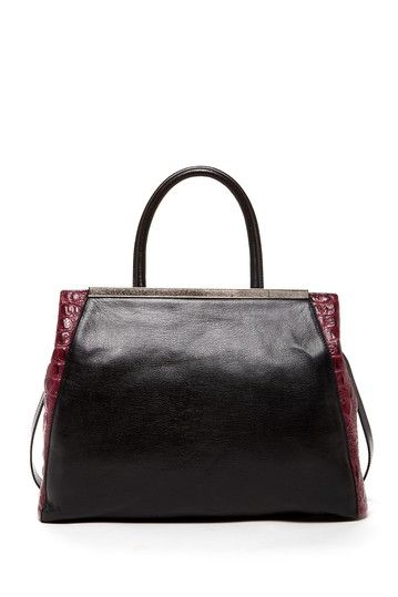 Charles Jourdan Gage Handbag by Non Specific on @HauteLook