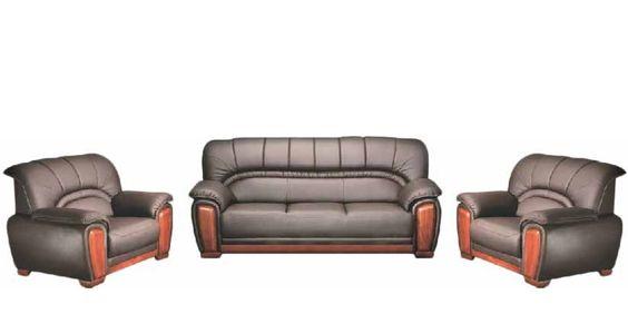 Lowest Price Of Sofa Set Sofa Set Price List | Obobkebumennewsco | Sofa  Design Ideas | Pinterest | Sofa Set Price And Price List