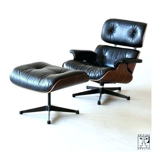 30 Vitra Eames Lounge Chair Eames Chair Original Erkennen Pewnegorazuwchile Eames Lounge Chair Vitra Lounge Chair Charles Eames Lounge Chair