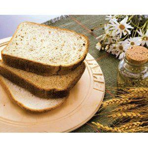 Panasonic SD-2500 WXC Automatic Breadmaker with Gluten Free Program: Amazon.co.uk: Kitchen & Home